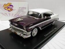 Chevrolet Modellautos, - LKWs & -Busse von Neo Scale Models im Maßstab 1:43