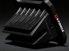 Boite a Clapet VFORCE V3 KTM 250 300 EXC 250EXC 300EXC 2004 à 2012