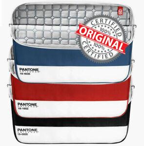 "Macbook Air Sleeve Pro 15"" Air Retina Laptop Carry Case Bag Notebook Cover UK"