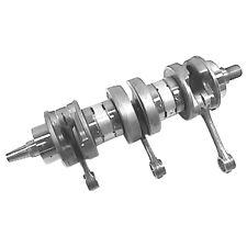 Crankshaft Hot Rods, New Yamaha 1100cc Comes with all Bearing 63M-11400-01-00