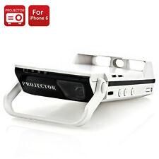 VGA DLP 4:3 Home Video Projectors