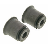 Upper Control Arm Bushing Or Kit  Moog  K200269