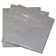 Film, bolsas y papel aluminio de cocina color principal blanco