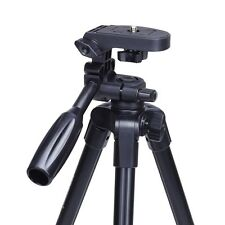 YUNTENG VCT-520 Tripod Supports For Night Vision Monocular WG-37 WG-50 NV-760