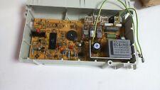 AEG Electrolux Asciugatrice PCB per lth3400-w #7p47