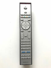 Replacement Remote Control for TV Philips 32PF9731D/10