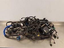 kia sportage mk4 ql 2 0 crdi engine wiring loom harness fuse box 91420-f1040