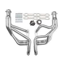 Hedman Exhaust Header 78038; for Chrysler B-Body, E-Body 361-440 B/RB Mopar