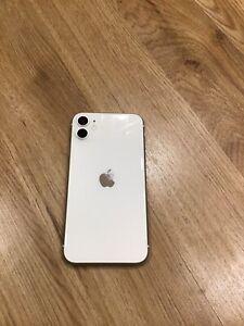 apple iphone 11 128gb verizon (unlocked)