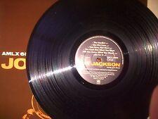 Joe Jackson - Body and Soul - Vinyl LP
