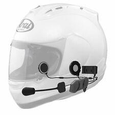 Genuine SENA 10R Bluetooth Headset Motorcycle Motorbike Intercom Communication