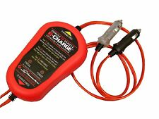 Schumacher VTV-20 Vehicle-to-Vehicle e-Charge Car Starter- Rere,Hard To Finde