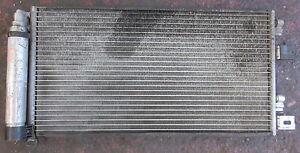 Genuine Used MINI Air Conditioning Condenser for Petrol R50 R52 R53 - 1490572