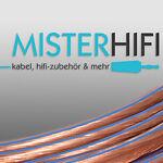 MISTERHIFI