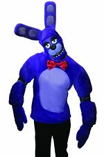 Five Nights at Freddy's Costumes for sale | eBay