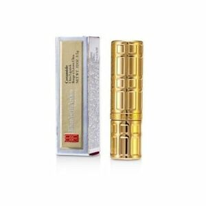 Elizabeth Arden CERAMIDE ULTRA Lipstick YOU CHOOSE SHADE NIB - HTF - NEW