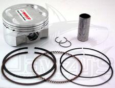 Top End Piston Gasket Kit 92.5mm 0.5mm Polaris Sportsman 500 1996-2008 10.2:1