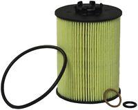 Defense CH10530 Engine Oil Filter