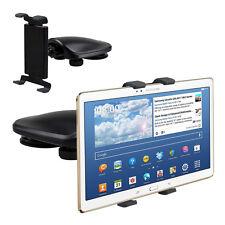 kwmobile Auto Halterung für Samsung Galaxy Tab S 10.5 KFZ Halter PKW LKW Tablet