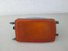 Intermitente derecho 1H0953156C naranja,sin lámpara eléctrica VW Golf III 3