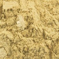 Shiny Gold - Edible Luster Dust - CK Products