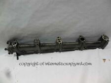 JEEP GRAND CHEROKEE WJ 3.1 99-04 531ohv liquido refrigerante Tubo Collettore Tubo di 91282615f
