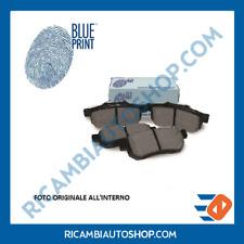 KIT PASTIGLIE FRENO ANTERIORE BLUE PRINT JEEP COMMANDER GRAND CHEROKEE III