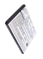 Batterie XXX mAh type GK50 Pour Motorola XT1706