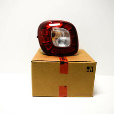 SMART FORFOUR 453 Rear Left Tail Lamp A4539062700 NEW GENUINE