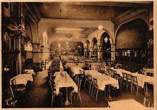 CPA Strassburg Brasserie-Restaurant (429942)