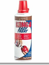 Kong Liver Paste Treat