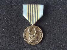 ^*(A19-021) Airman´s Medal original US Orden !