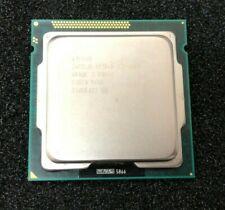 Intel Xeon E3-1240 SR00K 3.3GHz/8 MB/ Quad Core/ LGA 1155 CPU Processor