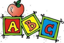 Nursery Rhymes & Songs for Children Babies Features ABC Phonics Colours Counting