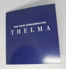 thelma fyc for your consideration DVD RARE