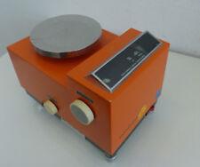 Sartorius Tischwaage Waage 1104S0001 max 1000g d=0.5g analog Anzeige Labor