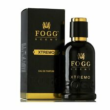 Fogg Xtremo Scent For Men 90 ml / 3.04 fl OZ