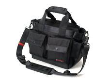 Artisan & Artist Professional Camera Bag for DSLR, Mirrorless or Leica. GDR-212N