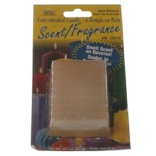Candle Scent Block - Apple Blossom