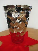 LAMBERT Gefäß/Vase rund NEU UVP 137,00€
