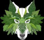 The Green Wolf Portland