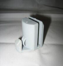 Ricambio gancio per Box Doccia Calyx aggapor