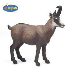 Wildtier-Spielfiguren mit 10