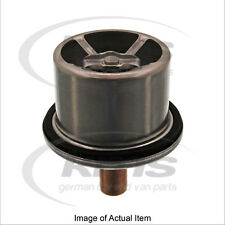 New Genuine Febi Bilstein Antifreeze Coolant Thermostat  39858 Top German Qualit