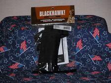 Blackhawk, Shotgun Shell Holder Black. Moss,Rem. (NIB)