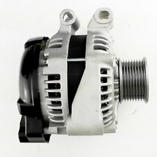 LAND ROVER DISCOVERY 2.7 TD ALTERNATOR A3028 PAT