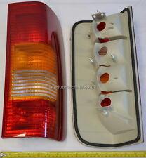 Feux arrière 2d0945096c DROIT NEUF pour VW LT 96-06