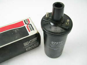 BWD E40 Ignition Coil