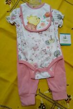 31b0a3361 Disney Winnie The Pooh All Seasons Outfits & Sets (0-24 Months) for ...