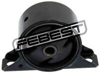 MM-CB1ARR Genuine Febest Rear Engine Mount Mt MB949166